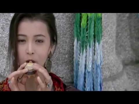 phim võ thuật  thành long - Kế hoạch phi ưng 3 mới nhất 2016
