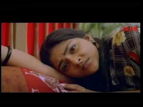 Njangal Santhushtaranu Malayalam Movie Part-14