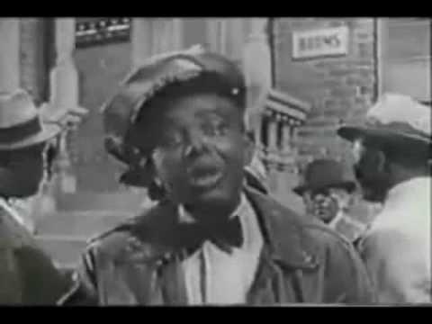 1951 TV  s Part 1