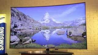 samsung как Узнать Версию Прошивки Телевизора