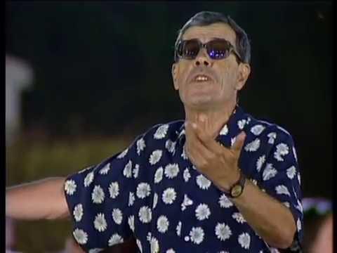 mohamed mazouni mp3