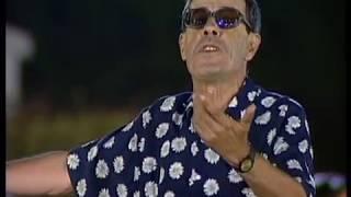 """Mohamed Mazouni - """"yferradj rabi"""" (Official Music Vidéo)"""