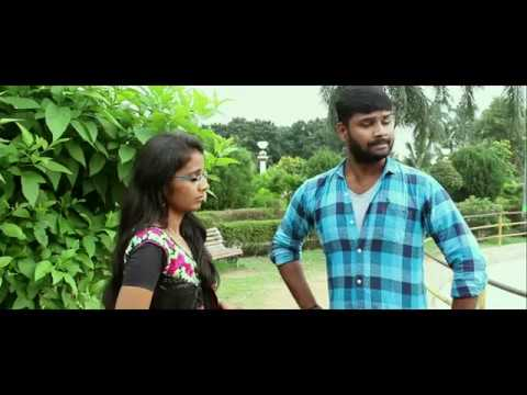 mobile mania trailer latest short film || directed by venky