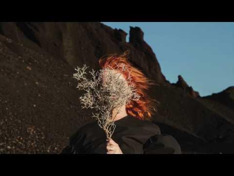 Goldfrapp - Ocean (Official Audio)