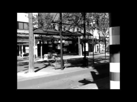 Drama von zwei Ausländern //( YOU TÜRK )// abonnieren