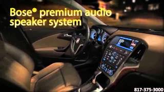 New 2014 Buick Verano Dallas Fort Worth TX Classic Buick GMC Arlington TX Fort-Worth TX