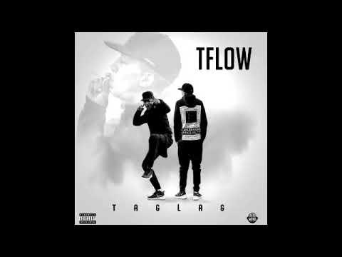 tflow taglag tsryb 2018