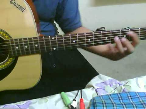 only hope chords - YouTube