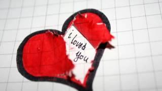 Broken Heart Wallpaper Love Photos