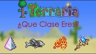 Download Video/Audio Search for terraria ranger loadout?q=terraria