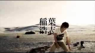 B'z Official Website 過去のトップ動画。 最新版はこちらから↓ www.bz-...