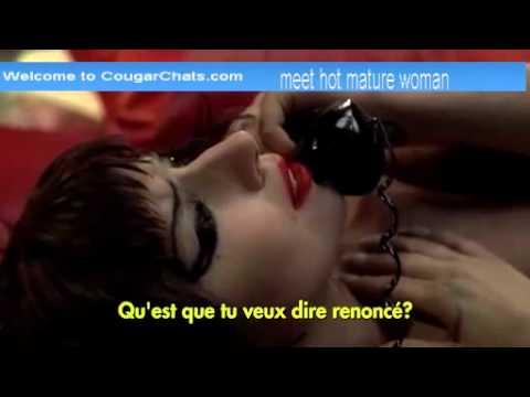 Jacquees - At The Club ft. Dej Loaf from YouTube · Duration:  2 minutes 55 seconds