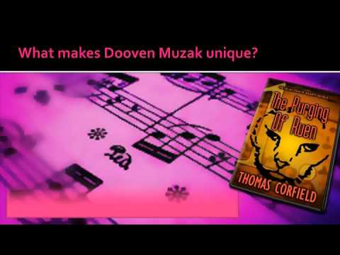 What Is Dooven Muzak?