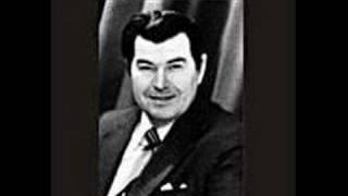 Boris Shtokolov- Tol
