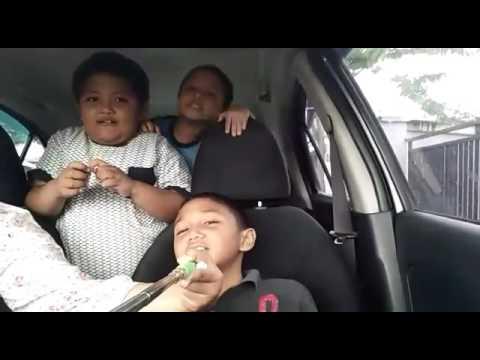 Akibat Iklan Borneo Bay Resident di Radio Balikpapan