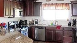 Homes for Sale - 937 Gulf Drive Dr Summerland Key FL 33042 - Susan Rich