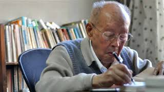 Download Video Zhou Youguang Why Google honours him today MP3 3GP MP4