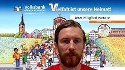 Fortuna Talk | Mit Adam Bodzek nach #F95TSG