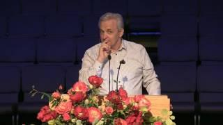 8.1.17, в 16:47: Витюков Сергей, Семинар, часть 4 из 8