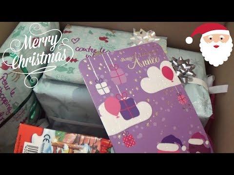 Cadeaux no l anniversaire de la part de la cerise sur le nuage youtube - La cerise sur le nuage ...