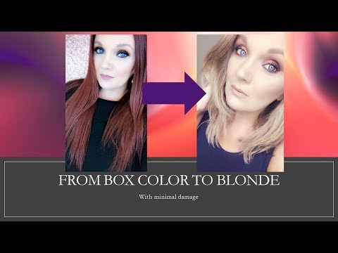 hair-care---box-color-to-blonde
