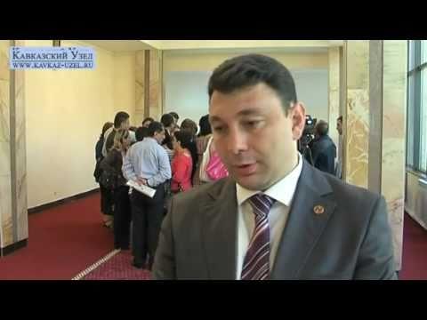 Армения: День Первой Республики