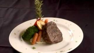 Saskatoon Restaurant   Holiday Gift Ideas