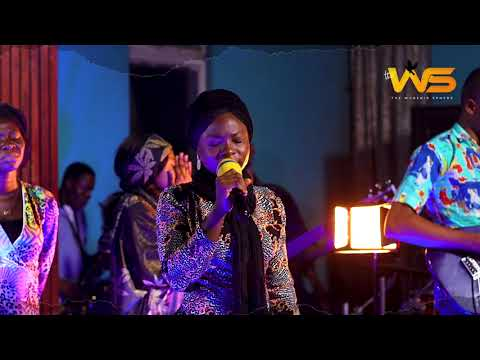 Download Ola le wo laso (wealth is your cloth) - theWorshipSphere