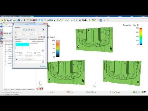 flow 3d cast tutorial pdf