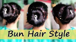 Latest Hairstyles for Women 2017 ♥ Latest 2017 Hairstyles ♥ Part 6
