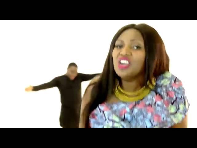 Carole-Felice Nyakudya ft Sabastian Magacha - Muimbire , Album Dwelling Place