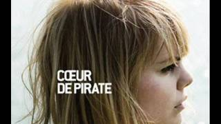 Coeur de Pirate- Intermission