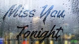 T-FiD - Miss You Tonight - Lyric Video