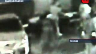 Расул Мирзаев - умышленное убийство(http://vnssr.my1.ru/news/druzja_ivana_agafonova_otkazyvajutsja_davat_svidetelskie_pokazanija_bojatsja_mesti_dagov/2011-08-20-2838 ОРГКОМИТЕТ ..., 2011-08-20T01:40:45.000Z)