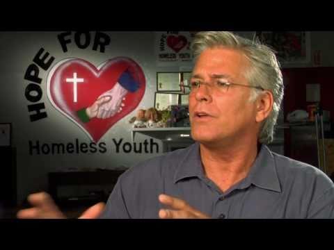 Jonathan Hunter - Near-Death Testimony / Living with AIDSKaynak: YouTube · Süre: 22 dakika46 saniye