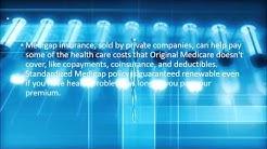 Medicare Supplement Insurance Statesboro Ga Call Now 912-764-1146