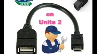 Working Patch USB OTG fix for micromax unite2 Fix OTG on A106