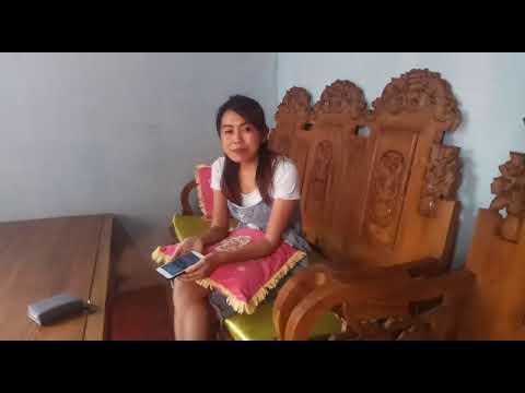 Cerita lucu dan unik.. suami takut istri eps 01 - YouTube