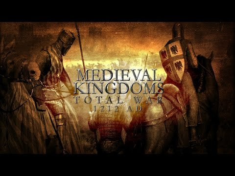 Medieval Kingdoms - Install Guide