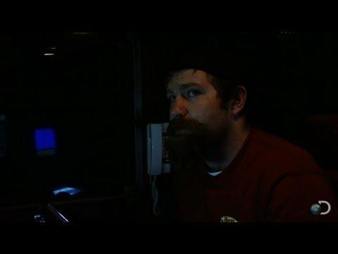 Captains Communicate in Code | Deadliest Catch