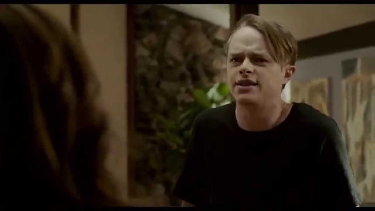Life After Beth Official Trailer Youtube
