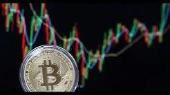 Bitcoin drops 8% after JPMorgan's Jamie Dimon calls it a fraud