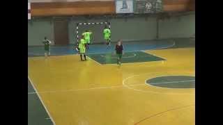 26 Кубок ФК Универ 6 тур 5 лига  Shado – Viva cup