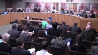 Joint Committee On Implementing Oregon Measure 91 - 04/01/15