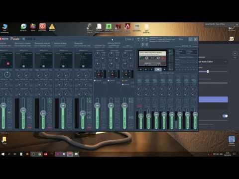 Улучшаем качество микрофона!BIAS SoundSoap Pro+Voicemeeter Potato+CheVolume+Discord+OBS