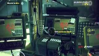 Brink PS3 - Gameplay