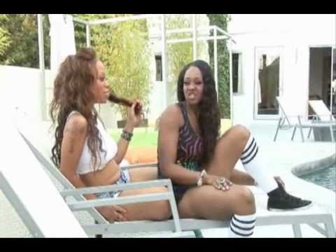 Melrose Foxxx, Candice Nicole, Bella Moretti - OSTP from YouTube · Duration:  6 minutes 15 seconds