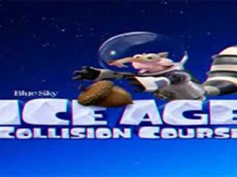 Download Ice Age: Collision Course 2016 full movie