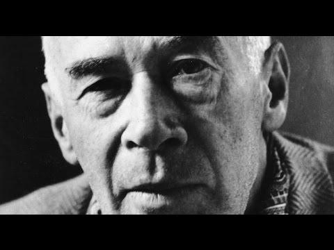 Henry Miller Interview Fernand Seguin 1969 Français