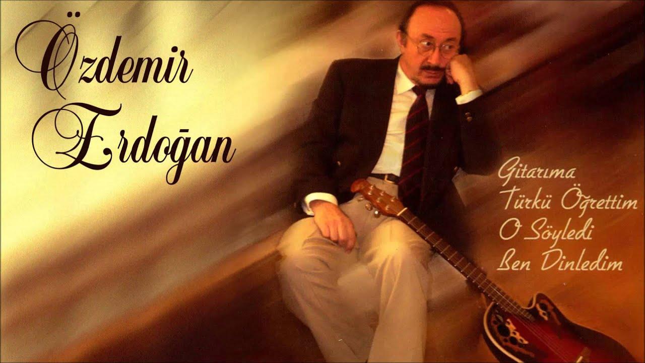 ozdemir-erdogan-fidayda-ozdemir-erdogan-muzik